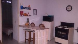 Casa Nuevo Vallarta Wifi, Case vacanze  Nuevo Vallarta - big - 5