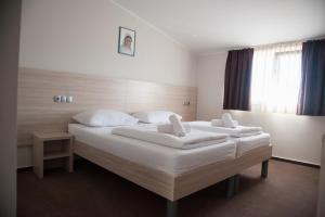 Hotel Glorija - фото 19