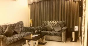 Rose Garden Hotel, Hotels  Riyadh - big - 52