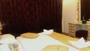 Rose Garden Hotel, Hotels  Riyadh - big - 47