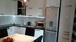 Apartman EL - фото 7