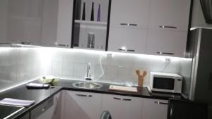 Apartman EL - фото 6