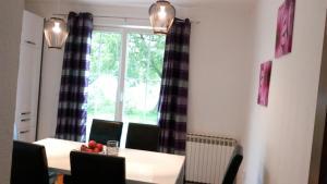 Apartman EL - фото 5