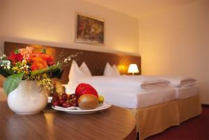 Morada Hotel Gifhorn