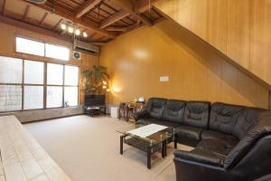 Vacation Rental Kishu Nishijin