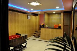 Hotel Mayur Paradise