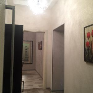 Апартаменты Площадь Азнефть - фото 18