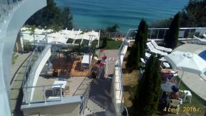 obrázek - Silver Beach Apartments