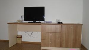 Мотель Sp - фото 9