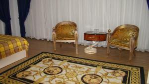 Мотель Sp - фото 4