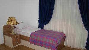 Мотель Sp - фото 8