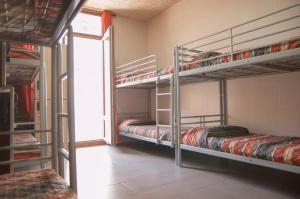 obrázek - Tulskiy Hostel on Demidovskaya