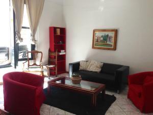 Apartment near Via Tornabuoni