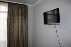Отель Виктория - фото 21