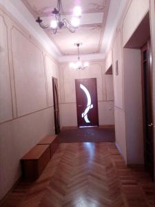 Гостевой дом на Мира 6к7 - фото 21