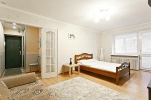 Arenda Apartments - Chernogo per.4 - фото 3
