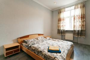 Апартаменты Аренда на Ульяновской 32 - фото 10