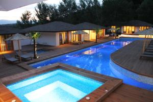 Medite Spa Villas