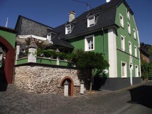 obrázek - Ferienhaus Schneiders