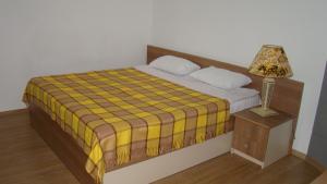 Мотель Sp - фото 5