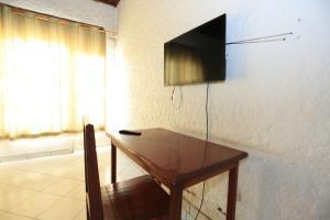 Hotel la Versailles Goma