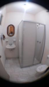 Casa Nuevo Vallarta Wifi, Case vacanze  Nuevo Vallarta  - big - 6
