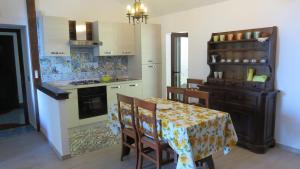 obrázek - Appartamenti La Scalinatella