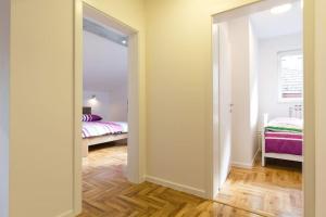 Duplex Apartment in the City Centre - фото 5
