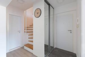 Duplex Apartment in the City Centre - фото 6