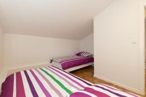 Duplex Apartment in the City Centre - фото 10