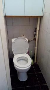 Apartment Na Moskovsom