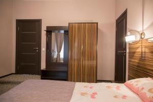 Мини-отель Мечта - фото 13