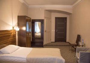 Мини-отель Мечта - фото 11