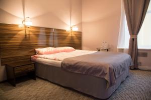 Мини-отель Мечта - фото 4