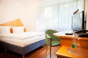 Hotel & Restaurant Kaiser