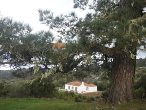 Casa Rural Las Agujas