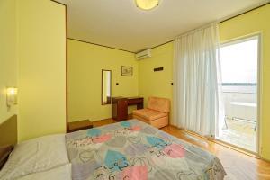 Guest House Lanča 2886, Pensionen  Banjol - big - 35