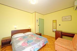 Guest House Lanča 2886, Pensionen  Banjol - big - 37