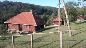 Lodge Tanovic