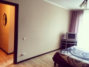 Апартаменты На Жуковского 9 - фото 3