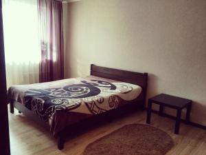 Апартаменты На Жуковского 9 - фото 2