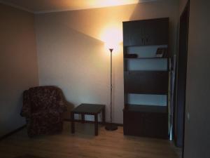 Апартаменты На Жуковского 9 - фото 4