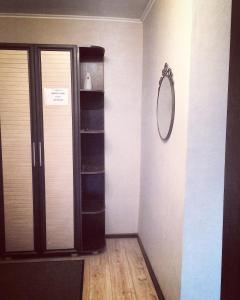 Апартаменты На Жуковского 9 - фото 5