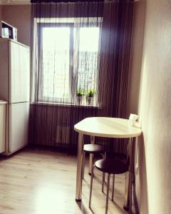 Апартаменты На Жуковского 9 - фото 6