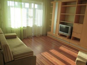 Апартаменты На Ясинского - фото 5