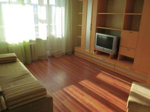 Апартаменты На Ясинского - фото 6