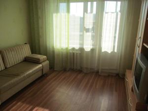 Апартаменты На Ясинского - фото 7