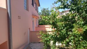 obrázek - Guest House Marija