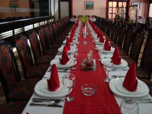 Hotel Park Livno - фото 18