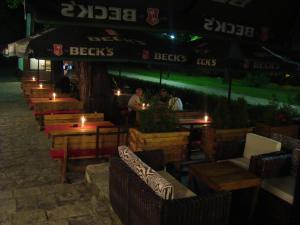 Hotel Park Livno - фото 17